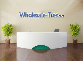 About Wholesale-Ties.com